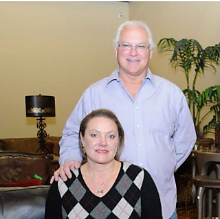 Meet Sherri Enroth Of Alabama Furniture In Independence Heights   Voyage  Houston Magazine | Houston City Guide