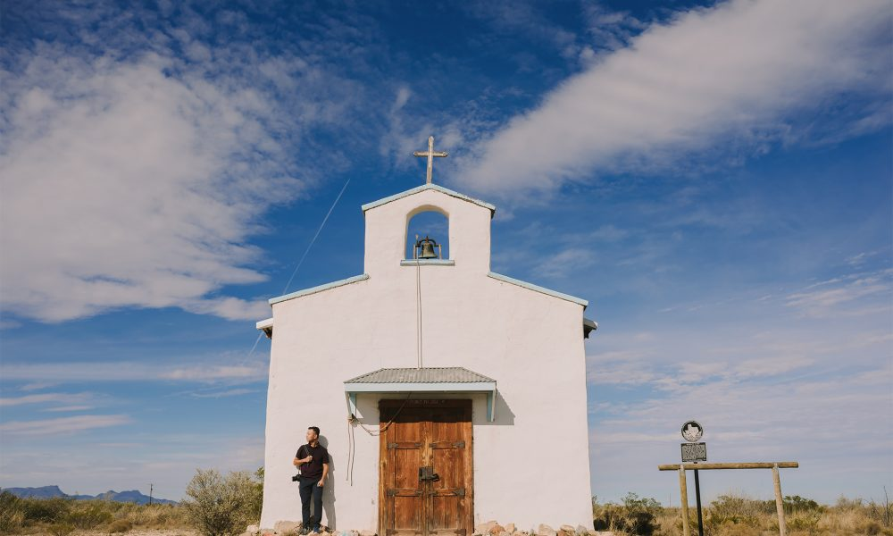meet stephen huynh of stephen huynh photography voyage