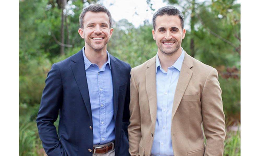 Meet Alex Bonetti And Daniel Gottschalk Of Family Tree In