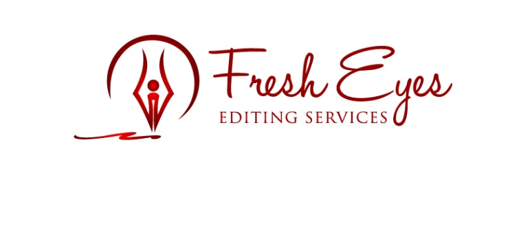 Local editing services houston