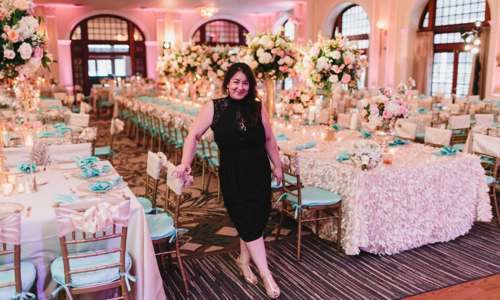 Meet claudia g de velasco of a day to remember voyage houston meet claudia g de velasco of a day to remember voyage houston magazine houston city guide m4hsunfo