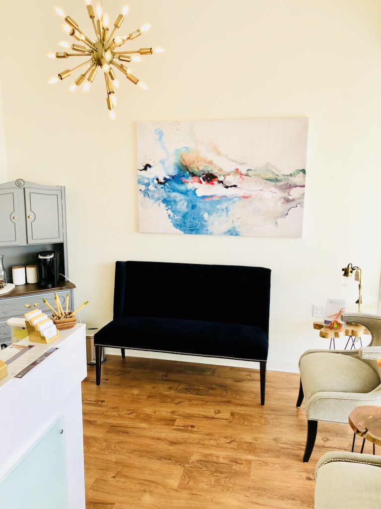 8eb668e4ee6 Getting in touch: VoyageHouston is built on recommendations from the  community; it's how we uncover hidden gems, so if you know someone who  deserves ...